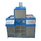 HK-500B印刷品定位双工位吸塑机